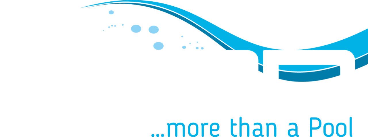 kwad-poolsmore-logo-freigestellt