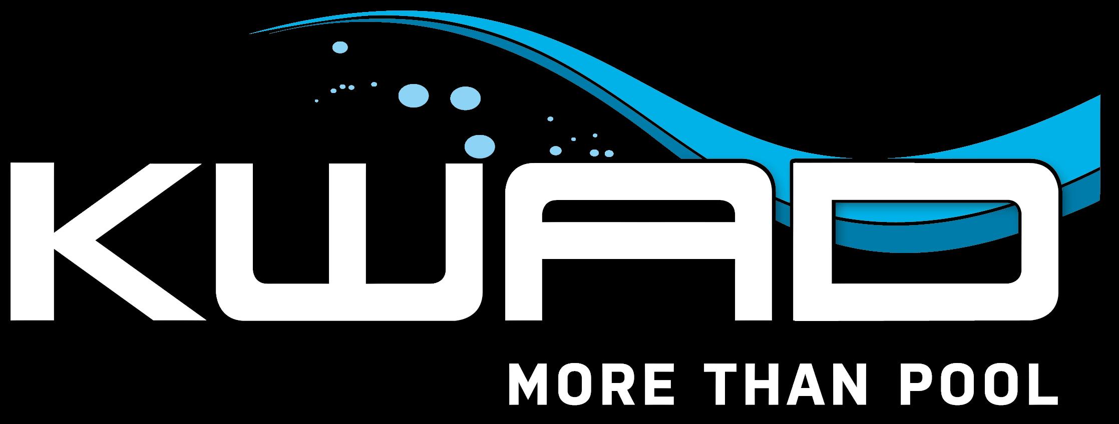 KWAD-Logo2021